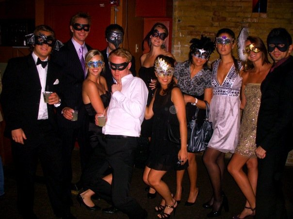 masquerade-ball1
